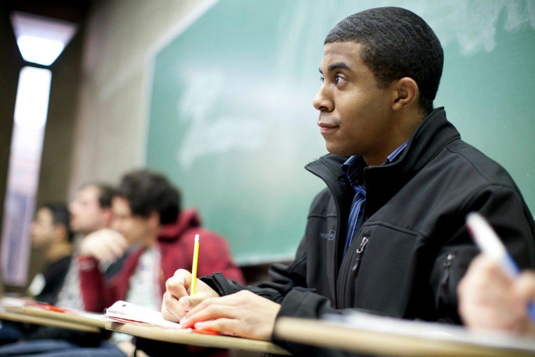 GPPA Student